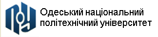 Одеський політехнічний університет